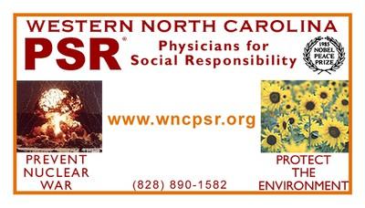 WNCPSR-bizcard.jpg